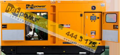 netpower-npr2