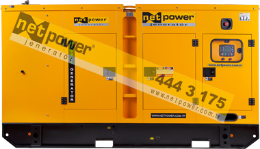 netpower_300_1