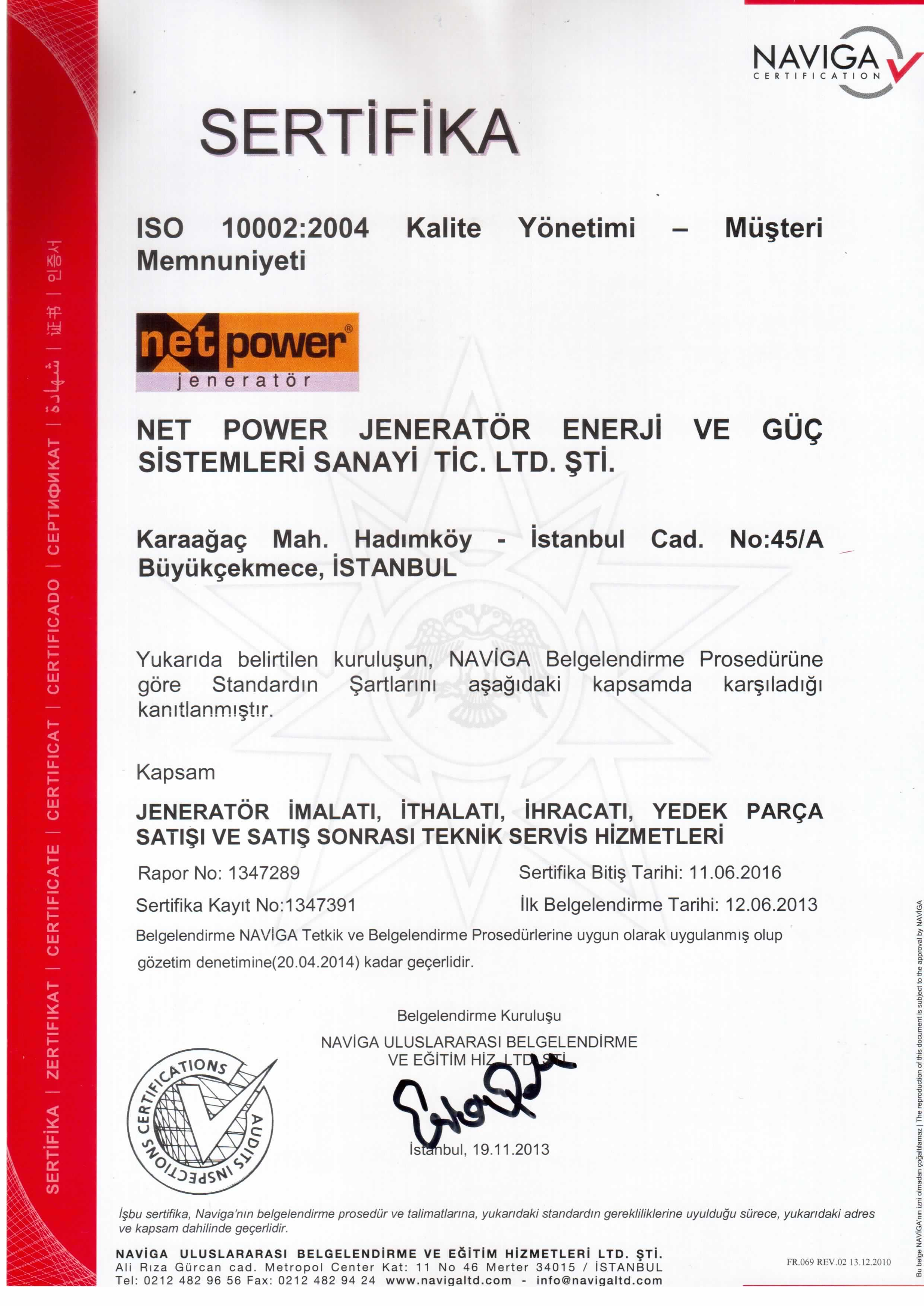 ISO 1002