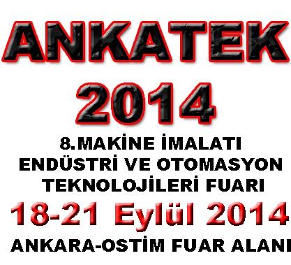 ankatek_fuar2