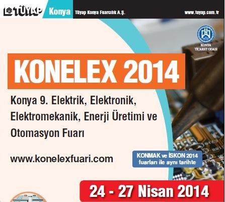 konelex14